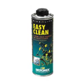EASY CLEAN 250ml