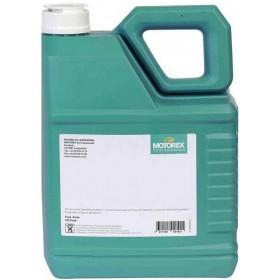 EASY CLEAN 5L