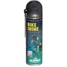 BIKE SHINE 500ml