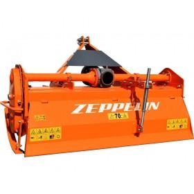 ROTOVATOR 1700mm REFORZADO Referencia: ESROT170Z