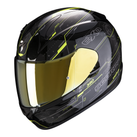 CASCO EXO-390 BEAT -...