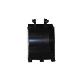 CAZO C350 RETROEXCAVADORA MOTOR GASOLINA Referencia: ESRET09HP-C350