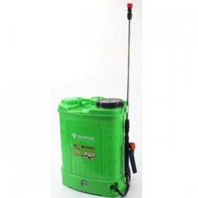 pulverizador mader batería saurium bajo precio