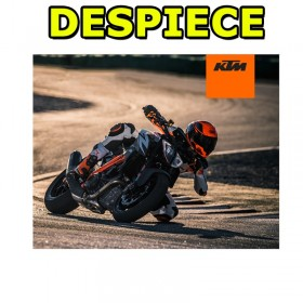DESPIECE KTM
