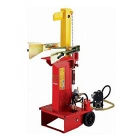astilladora hidraulica SLE-8