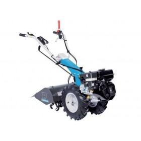MOTOCULTIVADOR 401S GX 160 OHV
