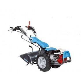 MOTOCULTIVADOR 407 S K 800 OHV
