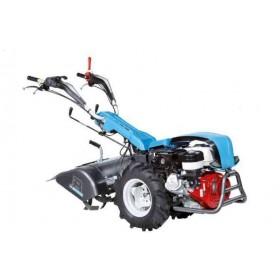 MOTOCULTOR 413S GX270 OHV DE GASOLINA BERTOLINI