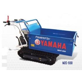 CARRETILLA MZC-550