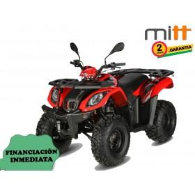 Quad ATV Mitt 220