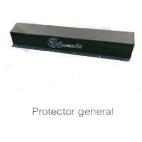 PROTECTOR GENERAL TRK 010165/010166