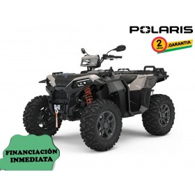"Quad Polaris Sportsman 55"" XP 1000 EPS ORP"