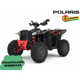 "Quad Polaris Scrambler 55"" XP 1000 EPS ORP"