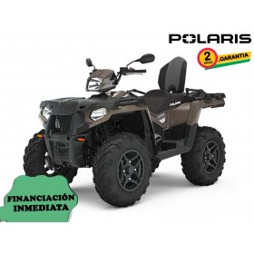 Quad Polaris Sportsman Touring 570 EPS SP ORP
