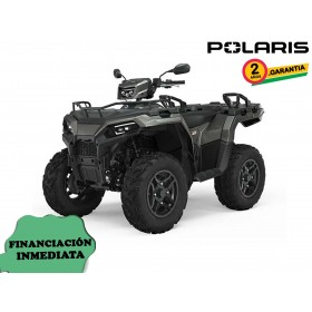 Quad Polaris Sportsman 570 EPS SP orp