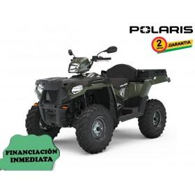 Quad Polaris Sportsman X2 570 EPS ORP