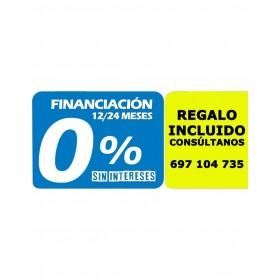 TIJERA PODA INFACO F3015 ESTÁNDAR (DEMO) FINANCIACVIÓN INMEDIATO
