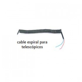 CABLE INT