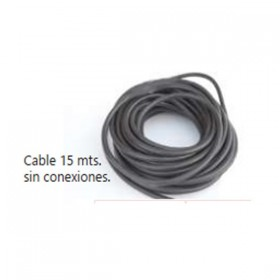 CABLE 15 MTS