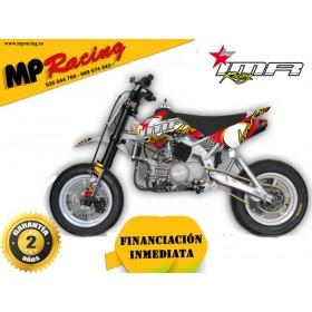 IMR CORSE 140 R