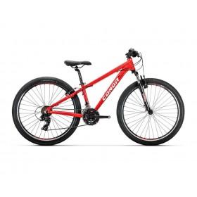 """Bicicleta Conor 5200 26"""""""