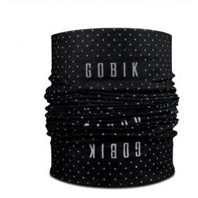 Bandana cuello unisex Gobik...
