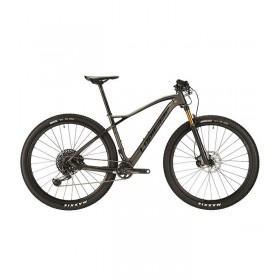 Bicicleta Lapierre Prorace Sat 8.9