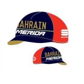 Gorra Merida Bahrein