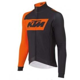 Maillot KTM Factory Team Largo