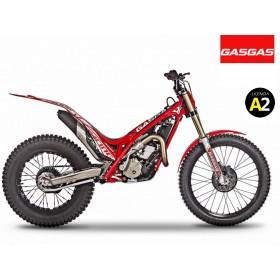 GASGAS 300 TXT RACING 2019