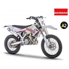 GASGAS 200 EC RANGER 2019
