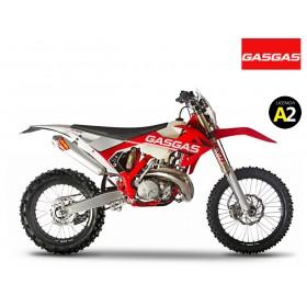 GASGAS 200 EC  2019