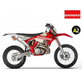 GASGAS 250 EC 2019