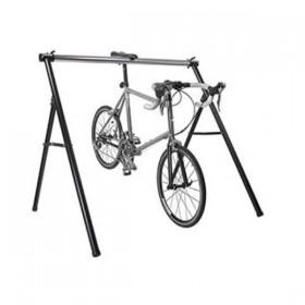 Kit expositor bici sillín...
