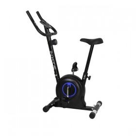 Bicicleta estatica Inxide XU01