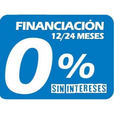 TIJERA DE PODA ARVIPO ECOPRUNING EC50 FINANCIACION