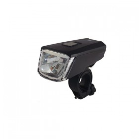 "Luz ""USB"" union 170 li-ion..."