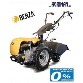 MOTOAZADA A GASOLINA 212cc BZWT700 BENZA