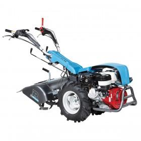 MOTOCULTOR 413S K900HD DIESEL BERTOLINI
