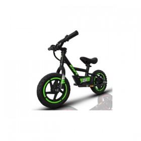 Bicicleta electrica niño...