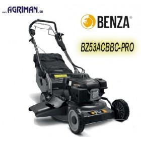 CORTACESPED PROFESIONAL BZ53ACBBC-PRO BENZA