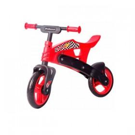 Bicicleta Polisport Off...
