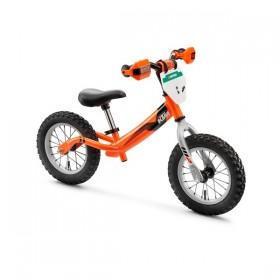 Bicicleta niño KTM mini SX...