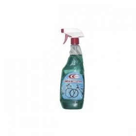Spray limpia bicis Bompar...