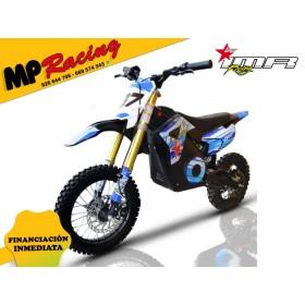 Minicross IMR 1300W LITIO...