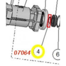 CIRCLIPS EXTERIOR 15 PALMEADOR OLIVION PELLENC 07064