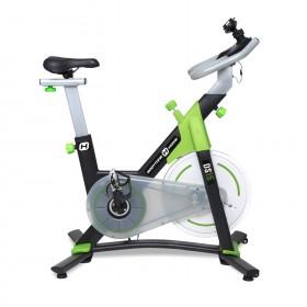 Bicicleta Ciclo Indoor...