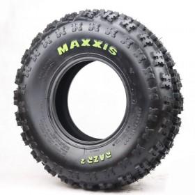 Neumático Quad MAXXIS RAZR2...