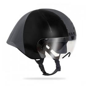 KASK casco Mistral - Negro
