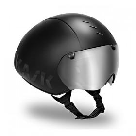 KASK casco Bambino Pro -...